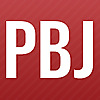 Portland Biz Journal