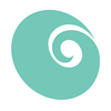 Nalu Beads | The Original Surf Bead Blog