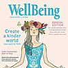 WellBeing Magazine | Yoga