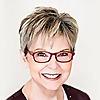 Lynda Hudson Hypnotherapist Blog