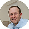 CBT Therapy Manchester Blog   Gary Janit
