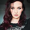 Rachel Oates | Female Atheist Youtuber