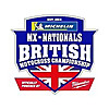 MX Nationals | British MX Championship
