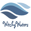 Witchy Waters