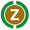 CryptoCoinZone | Blog