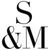 Style&Minimalism