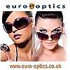 Euro Optics Uk - Wholesale Sunglasses, Reading Glasses, Trade and Bulk Supplier