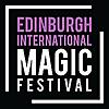 MagicFest