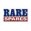Rare Spares