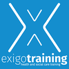 Exigo Training Ltd | Health and Social Care Training | South Wales