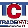Trade Car Transport