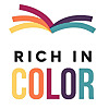 Rich in Color