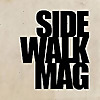 Sidewalk | UK Skateboarding Magazine