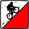 nymbo   north yorkshire mountain bike orienteers