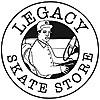 Legacy Skate Store | News