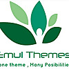 Emui Themes