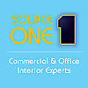 Source One Consulting Blog