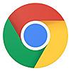 Google Blog » Chrome