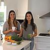 Vancouver Dietitians | Registered Dietitians Nutritionists