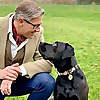 Graeme Hall, The Dogfather, Dog Training, Dog Behaviour, Anywhere in the UK
