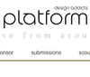Design Addicts Platform | Architecture