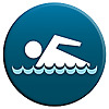 Platinum Pools   Swimming Pool Tips & Maintenance Tips Blog