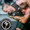 Blackbeltwhitehat.com | Fitness, MMA and Nutrition Blog UK