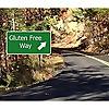 Gluten-Free-Way