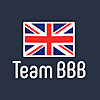 Team BBB