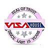 Visa House Blog