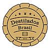 Destilados Brasil