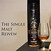 The Single Malt Review