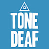 Tone Deaf | The Home Of Australian Music