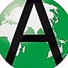 Andrews Shipping Blog