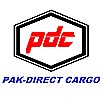 Pak Direct Cargo