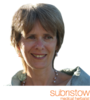 Su Bristow | Herbal Medicine Blog