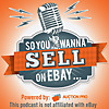 So You Wanna Sell On eBay | Podcasts