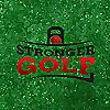 Stronger Golf