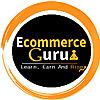 Ecommerce Guru