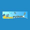 Python Forum » Data Science