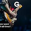 Guitaarr | Guitars & Effects Pedal News