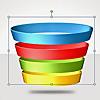 SlideModel PowerPoint