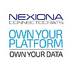 NEXIONA | Blog IoT Solutions