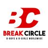 Break Circle Blog