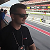 enterF1.com | Latest F1 News & Blog