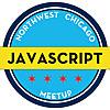 Northwest Chicago Javascript | JavaScript Basics Tutorials