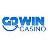GoWin Casino Blog