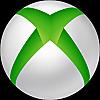 Reddit » XboxOne