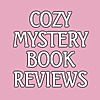 Cozy Mystery Book Reviews