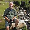 Chris Gibson Wildlife Blog | Wildlife and Nature Photographer
